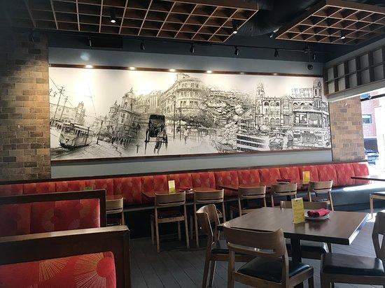 The Best Asian Restaurants In Evanston Tripadvisor