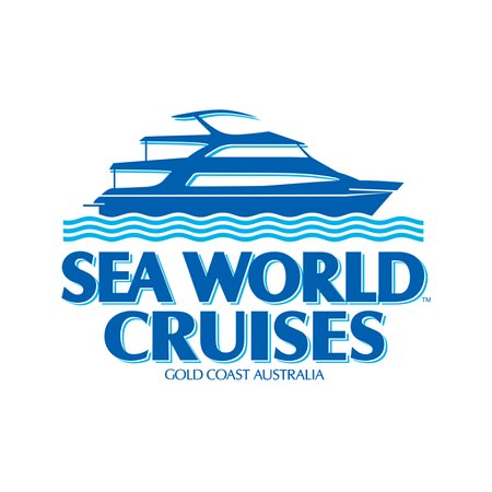 ‪Sea World Cruises‬