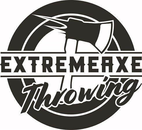 Extreme Axe Throwing Palmetto Bay