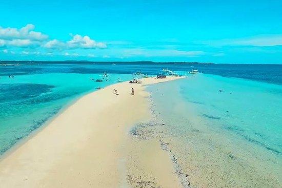 TOUR DE L'ESPRIT BOHOL ISLAND