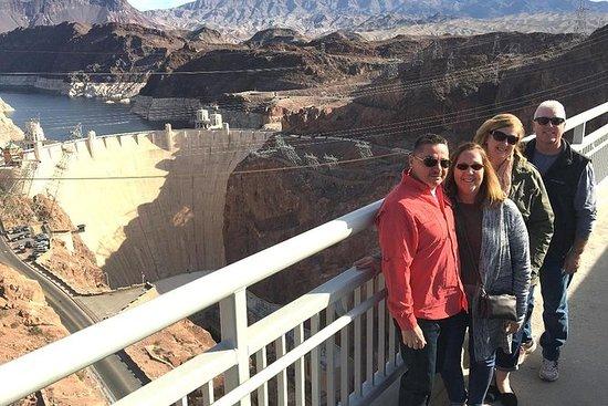Hoover Dam Highlights Tour von Las...