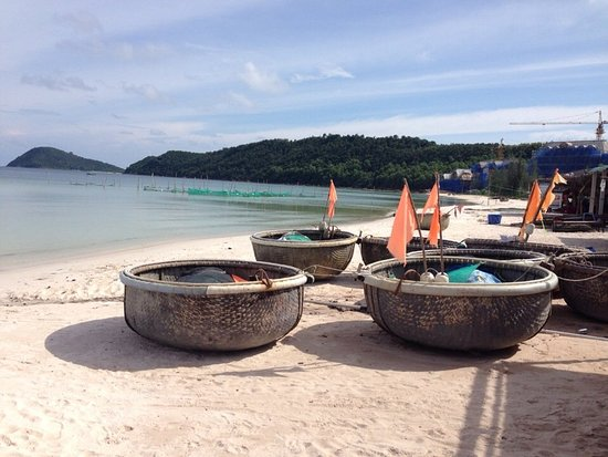 Phu Quoc Green Travel