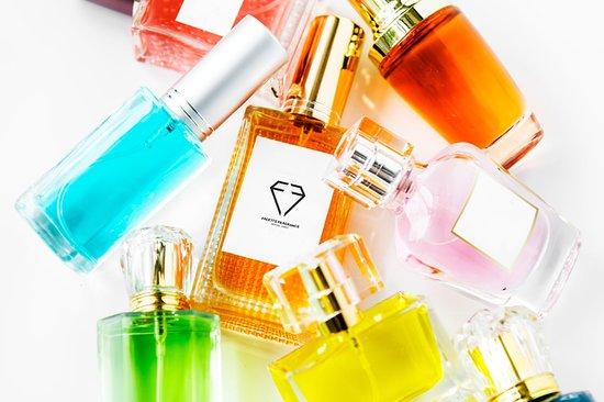 Facette Fragrance