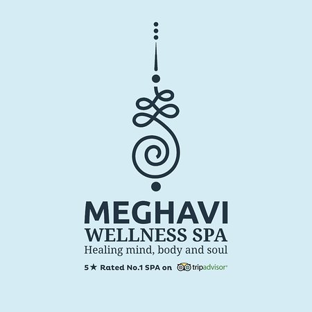 Meghavi Wellness Spa