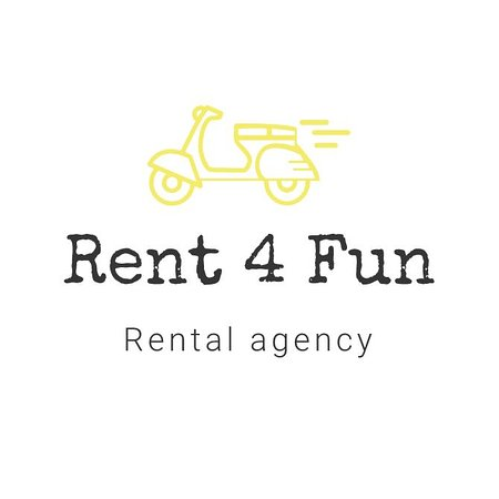 Rent 4 Fun- Scooter Rental Hvar