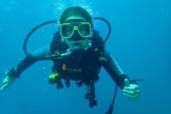 Barracuda Dive Center