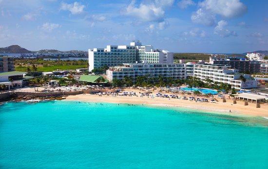 Beach hotel casino st martin game moorhuhn kart 2 download