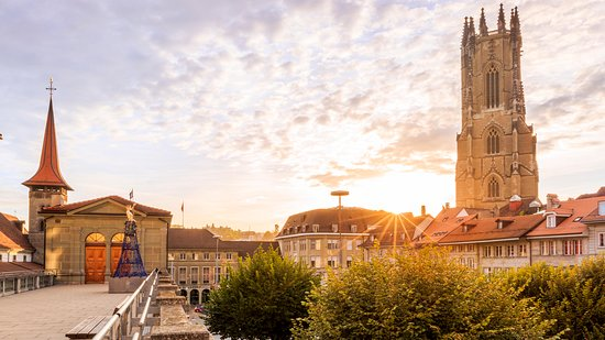 THE 15 BEST Things to Do in Fribourg - 2019 (with Photos) - TripAdvisor