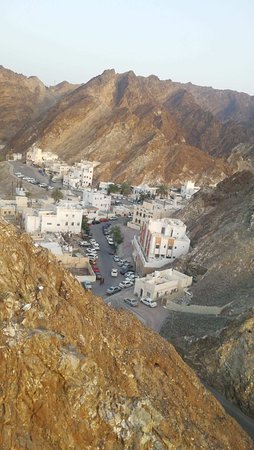 Muscat-Taxi-Service - 2019 All You Need to Know BEFORE You Go (with