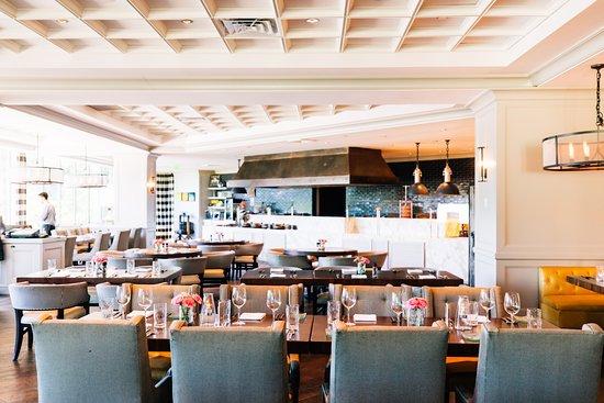 Vernon S Ponte Vedra Beach Menu Prices Restaurant Reviews Reservations Tripadvisor