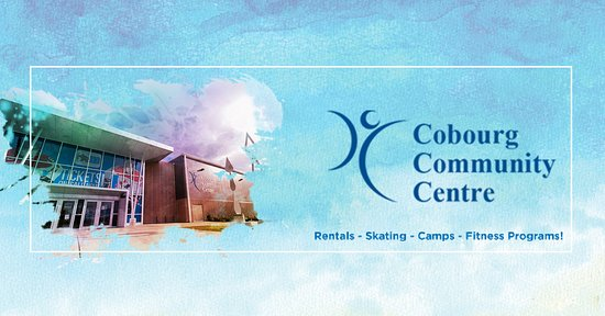 Cobourg Community Centre