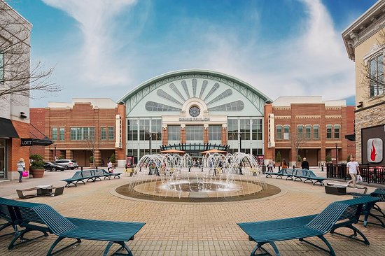 Mall of Georgia (Buford) - 2019 All You Need to Know BEFORE You Go Indoor Mall Of Ga Map on aventura mall map, perimeter mall ga map, georgia road map, gwinnett mall stores map, indoor map android,