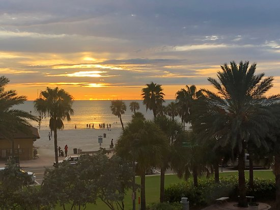 BEACHVIEW HOTEL - Updated 2019 Prices & Reviews (Clearwater, FL