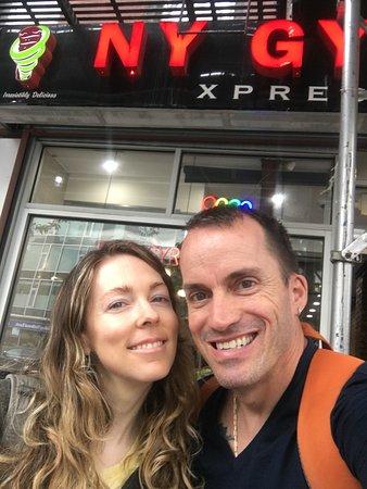 Speed Dating Dunedin Nouvelle-Zélande