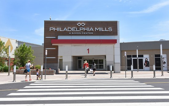 malls near philadelphia airport cac custom apparel co