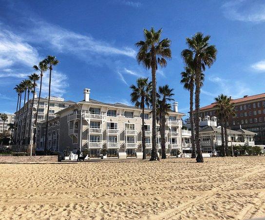 Foto de Escapada de un día a las playas de California: Long Beach, Huntington Beach, Venice Beach y Santa Mónica desde Los Ángeles