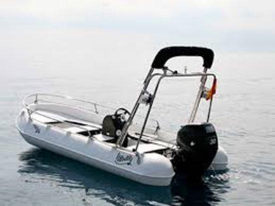 Boat Rental Blanes S.L