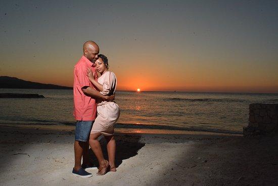 paras dating site Jamaikalla suosittu dating sivustot Saksassa