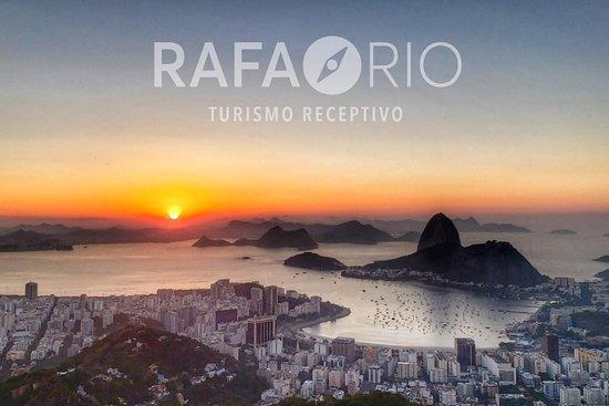 RAFA RIO TOURS