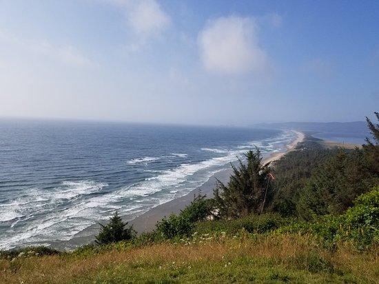 Foto de Oregon Coast