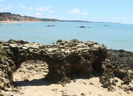State of Paraiba: Paraiba lugar maravilhoso