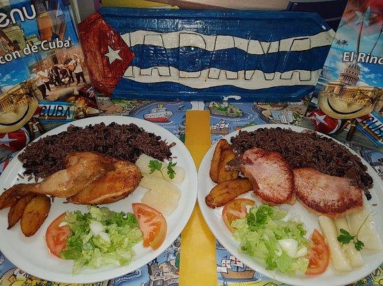 Mirador Habana Club