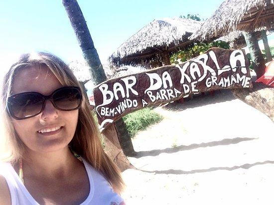 State of Paraiba: Joao Pessoa Paraiba
