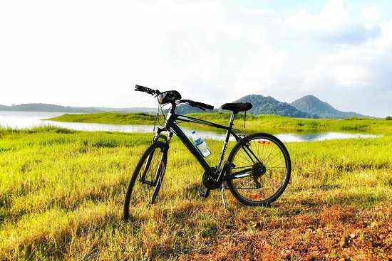 SriLanka Bicycle Holidays