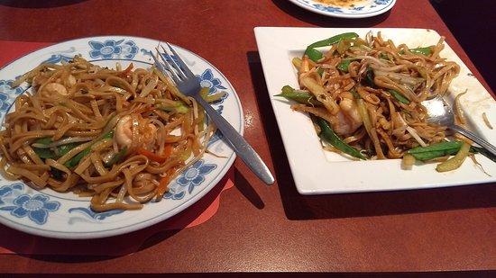 Hung Hao Restaurant Germantown Restaurant Reviews Photos Phone Number Tripadvisor