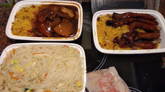 The 10 Best Chinese Restaurants In Marlton Tripadvisor
