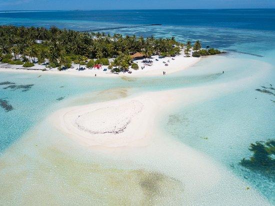 Fun Island Resort 120 4 4 2 Prices Reviews