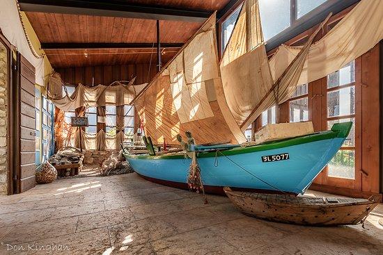 Image result for limone sul garda museo dei pescatori images
