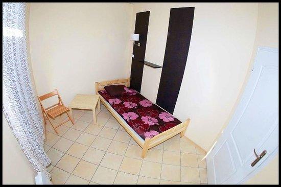 Hostel Katowice Centrum Polska Opinie O Hostel Oraz