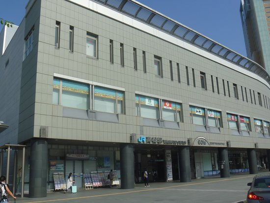 COM Takamatsu