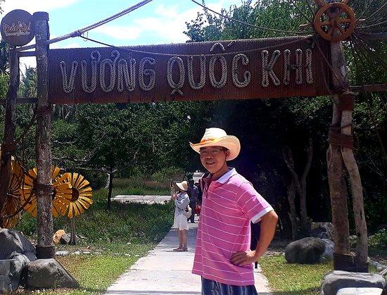 Nha Trang Day Trip