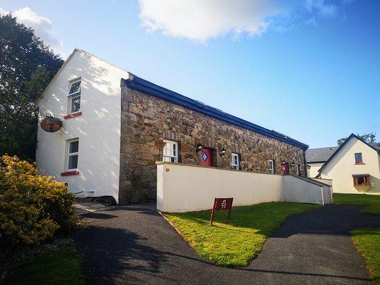 Bodyke, ไอร์แลนด์: 3 bed house