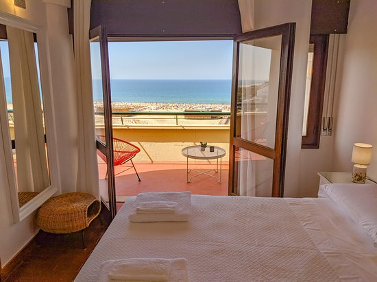 T1 OCEAN Apartment: SEASUN VACATION RENTALS Monte Gordo - Algarve - Portugal