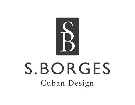 S.Borges Design