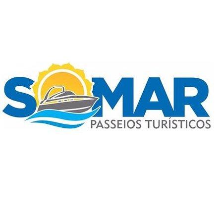SOMAR Passeios Turísticos