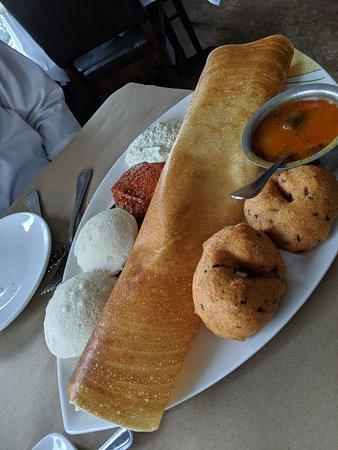 Bombay Royale 이미지