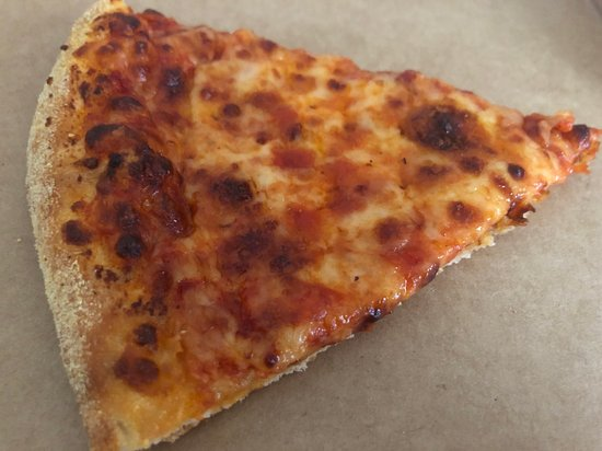 DOMINO'S PIZZA, Birmingham - Updated 2019 Restaurant Reviews