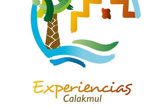 Experiencias Calakmul
