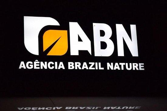 ABN Agencia Brazil Nature