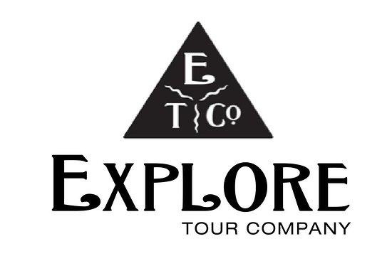 Explore Tour Company