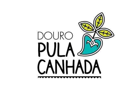 Douro Pula Canhada