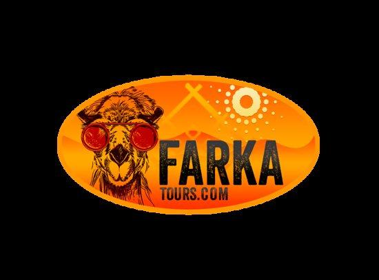 Farka Tours