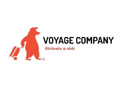 Voyage Company