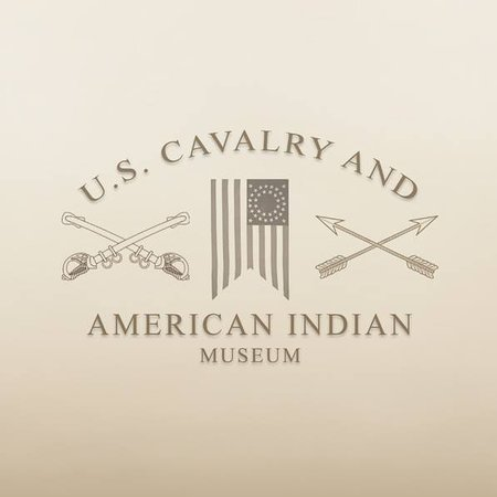 U.S Cavalry and American Indian Museum