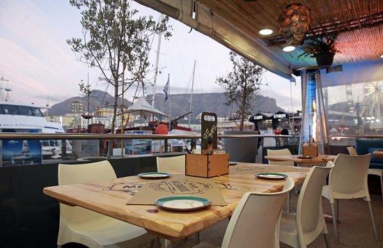 The 10 Best Lunch Restaurants In Cape Town Tripadvisor