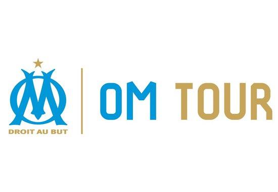 OM Tour